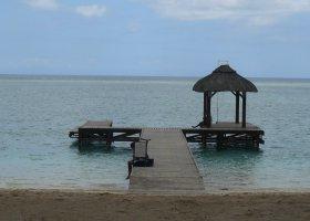 mauricius-hotel-hilton-mauritius-030.jpg