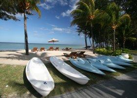 mauricius-hotel-hilton-mauritius-037.jpg