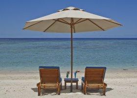mauricius-hotel-hilton-mauritius-039.jpg