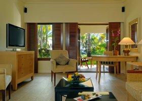 mauricius-hotel-hilton-mauritius-041.jpg