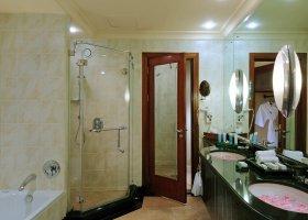 mauricius-hotel-hilton-mauritius-044.jpg
