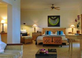 mauricius-hotel-hilton-mauritius-046.jpg