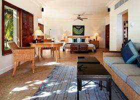 mauricius-hotel-hilton-mauritius-050.jpg