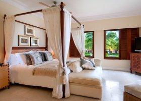 mauricius-hotel-hilton-mauritius-052.jpg