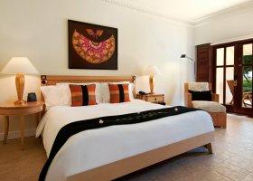 mauricius-hotel-hilton-mauritius-053.jpg