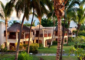 mauricius-hotel-hilton-mauritius-056.jpg