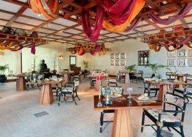 mauricius-hotel-hilton-mauritius-057.jpg