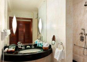 mauricius-hotel-hilton-mauritius-061.jpg