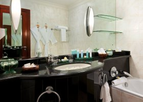 mauricius-hotel-hilton-mauritius-067.jpg