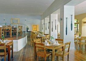 mauricius-hotel-le-mauricia-007.jpg