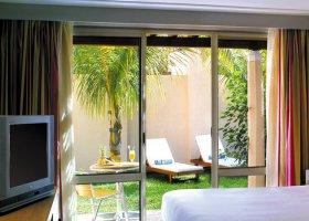 mauricius-hotel-le-mauricia-013.jpg