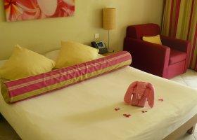 mauricius-hotel-le-mauricia-018.jpg