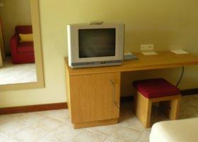 mauricius-hotel-le-mauricia-023.jpg