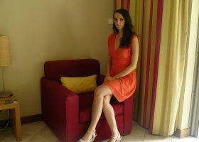 mauricius-hotel-le-mauricia-027.jpg
