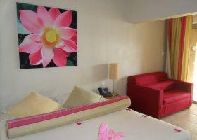 mauricius-hotel-le-mauricia-074.jpg