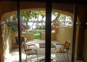 mauricius-hotel-le-mauricia-075.jpg