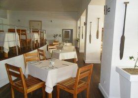 mauricius-hotel-le-mauricia-083.jpg