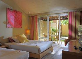 mauricius-hotel-le-mauricia-133.jpg