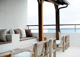 mauricius-hotel-le-recif-attitude-012.jpg
