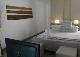 mauricius-hotel-le-recif-attitude-036.jpg
