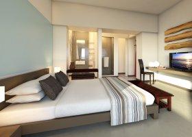 mauricius-hotel-le-recif-attitude-049.jpg