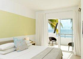 mauricius-hotel-le-recif-attitude-086.jpg