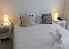 mauricius-hotel-le-recif-attitude-132.jpg