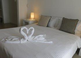 mauricius-hotel-le-recif-attitude-133.jpg