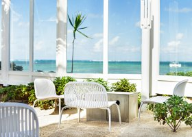 mauricius-hotel-le-tropical-attitude-005.jpg