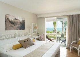 mauricius-hotel-le-tropical-attitude-014.jpg