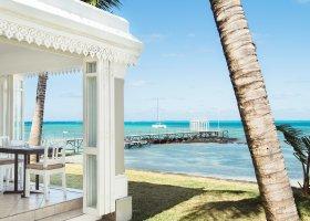 mauricius-hotel-le-tropical-attitude-016.jpg