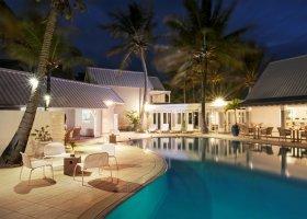 mauricius-hotel-le-tropical-attitude-017.jpg