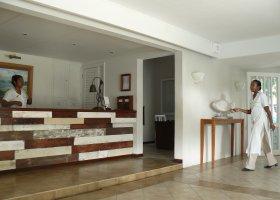 mauricius-hotel-le-tropical-attitude-021.jpg