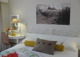 mauricius-hotel-le-tropical-attitude-039.jpg