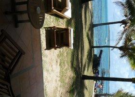 mauricius-hotel-le-tropical-attitude-043.jpg