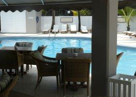 mauricius-hotel-le-tropical-attitude-048.jpg