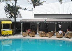 mauricius-hotel-le-tropical-attitude-056.jpg