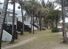 mauricius-hotel-le-tropical-attitude-061.jpg