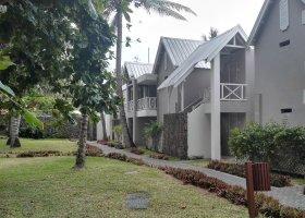 mauricius-hotel-le-tropical-attitude-063.jpg