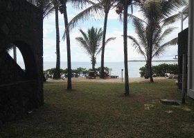 mauricius-hotel-le-tropical-attitude-064.jpg