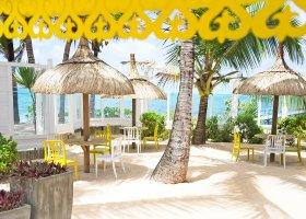 mauricius-hotel-le-tropical-attitude-069.jpg