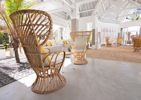 mauricius-hotel-le-tropical-attitude-082.jpg