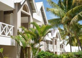 mauricius-hotel-le-tropical-attitude-088.jpg