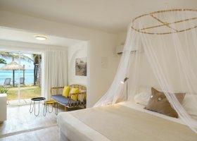 mauricius-hotel-le-tropical-attitude-099.jpg
