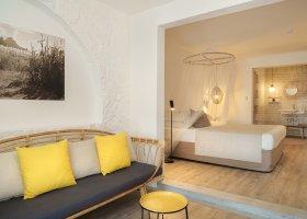 mauricius-hotel-le-tropical-attitude-101.jpg