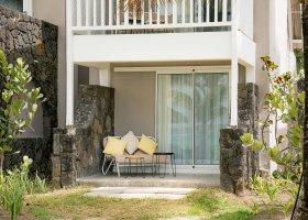 mauricius-hotel-le-tropical-attitude-102.jpg
