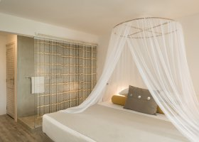 mauricius-hotel-le-tropical-attitude-108.jpg