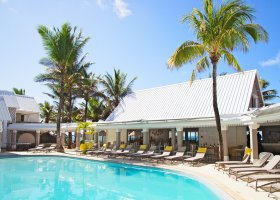 mauricius-hotel-le-tropical-attitude-115.jpg