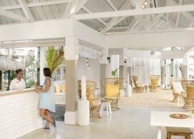 mauricius-hotel-le-tropical-attitude-125.jpg