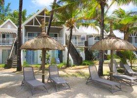 mauricius-hotel-le-tropical-attitude-130.jpg